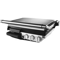 Stollar Professional Grill 800GR