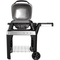 Weber Pulse 2000 Barbecue