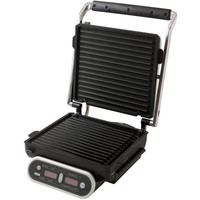 Morphy Richards Intelli Grill (48018)