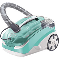 Thomas Multi Clean X10 Parquet AQUA+