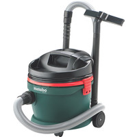 Metabo AS 20 L 602012000
