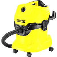 Karcher MV 4 (WD 4) [1.348-111.0]