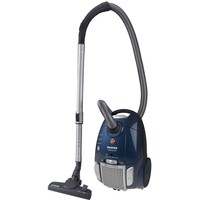 Hoover Telios Plus TE80PET 011