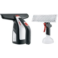 Bosch GlassVAC Solo Plus