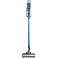 Thomas Quick Stick Turbo Plus 785304