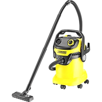 Karcher MV 5 (WD 5) [1.348-191.0]