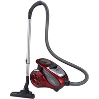Hoover Xarion Pro XP81_XP25011