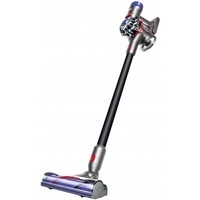 Dyson V8 Absolute+ 276985-01