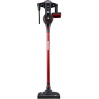 Hoover Freedom FD22BR 011