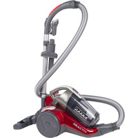 Hoover Reactiv RC81 RC25