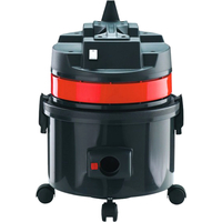 IPC Soteco Koala 215 Mini E XP
