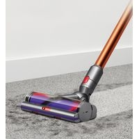 Dyson Cyclone V10 Absolute Image #4