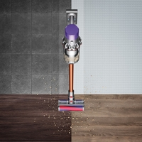 Dyson Cyclone V10 Absolute Image #6