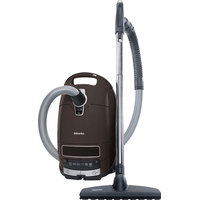 Miele Complete C3 Total Care PowerLine SGSE1