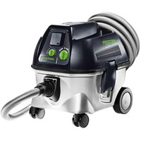 Festool Cleantec CT 17 E Set BU