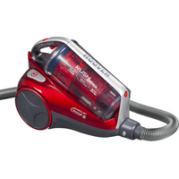 Hoover Rush Extra TRE1410 019