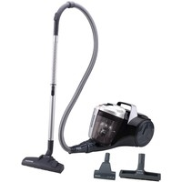 Hoover Breeze BR30PET 011