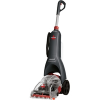 Bissell Compact Carpet Cleaner 48X4N