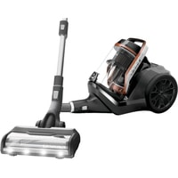 Bissell Smartclean Advanced 2228C