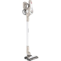 Hoover H-FREE 800 HF822OF 011