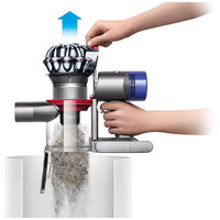 Dyson V8 Absolute Image #8