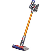 Dyson V8 Absolute Image #1