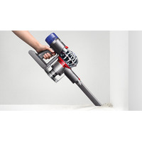 Dyson V8 Absolute Image #6