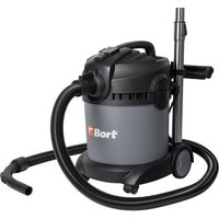 Bort BAX-1520-Smart Clean