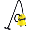 Karcher MV 2 (WD 2) [1.629-761.0]