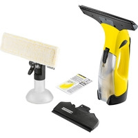Karcher WV 5 Plus N 1.633-453.0