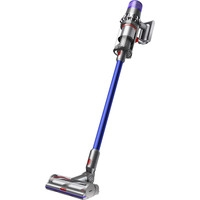 Dyson V11 Absolute Image #1