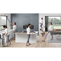 Dyson V11 Absolute Image #9