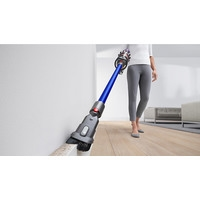 Dyson V11 Absolute Image #4