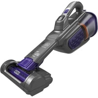 Black & Decker BHHV520BFP
