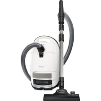 Miele Complete C3 Allergy PowerLine SGFF4 (белый лотос)