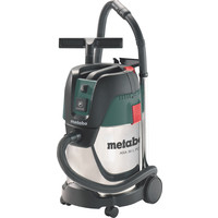 Metabo ASA 30 L PC Inox (6.02015.00)