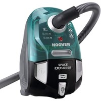 Hoover Space Explorer SL70PET 011