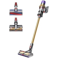 Dyson V11 Absolute Extra +