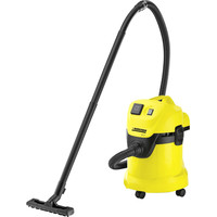 Karcher MV 3 P (WD 3 P) [1.629-880.0]