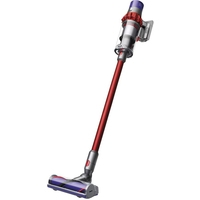 Dyson V10 Total Clean