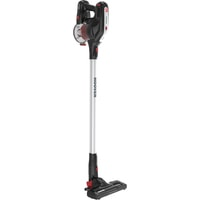 Hoover H-Free HF18RXL 011
