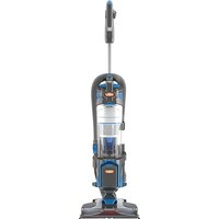 VAX Air Cordless Lift Upright [U85-ACLG-B]