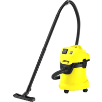 Karcher MV 3 P (WD 3 P) [1.629-881.0]