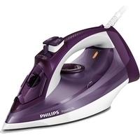 Philips GC2995/30