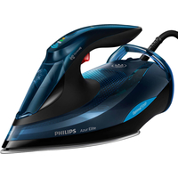Philips GC5036/20
