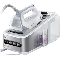 Braun CareStyle 7 IS 7155 WH