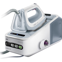 Braun CareStyle 7 IS 7055 WH