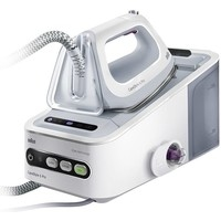 Braun CareStyle 5 IS 5055 WH