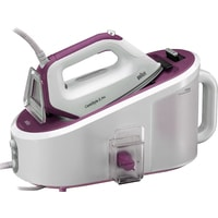 Braun CareStyle 5 Pro IS 5155 WH