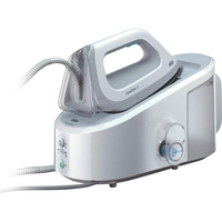 Braun CareStyle 3 IS 3042/1 WH